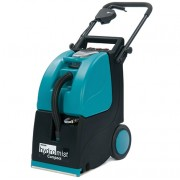 Truvox HC250 Hydromist Compact all-in-one carpet extraction